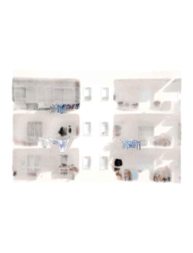balcon-e-lavanderia 180x60cm