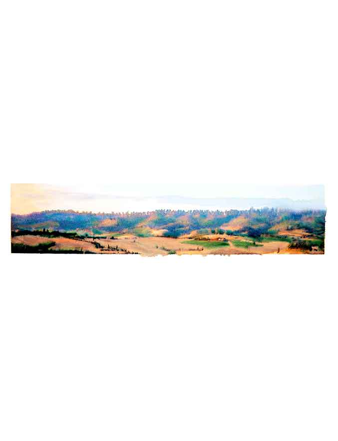 paesaggio-autunnale-1 219x56cm
