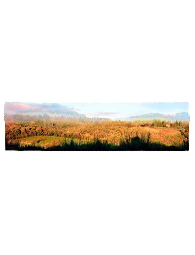 paesaggio-autunnale-2 173x53cm