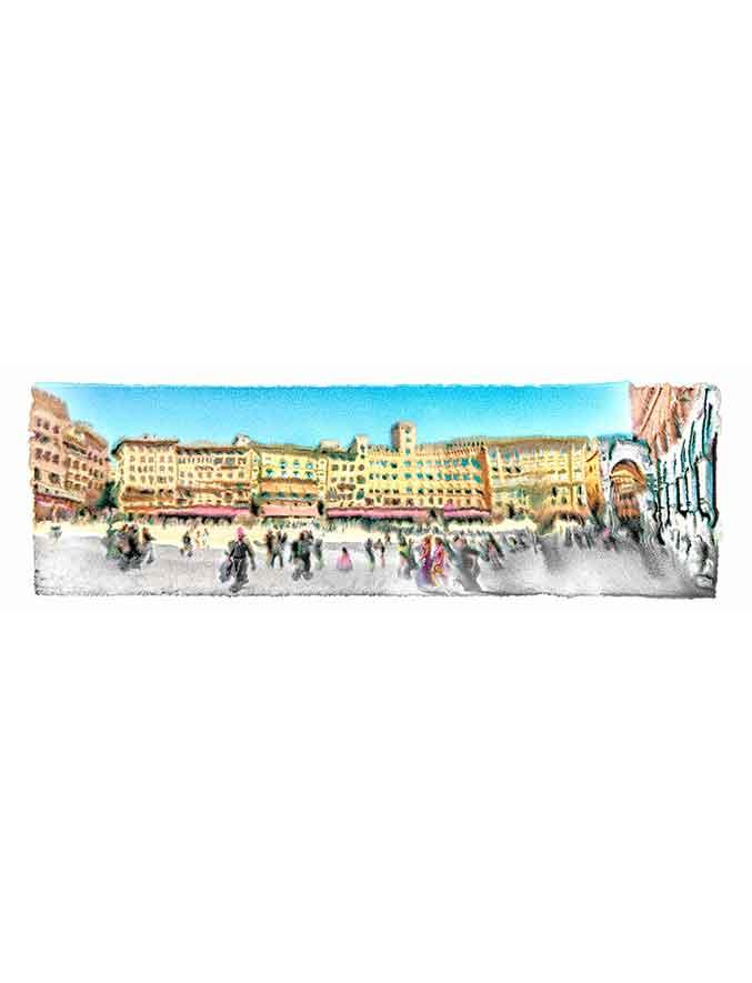 piazza-del-campo 183x60cm